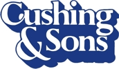 Cushing And Sons